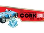 Cork Grand Prix site