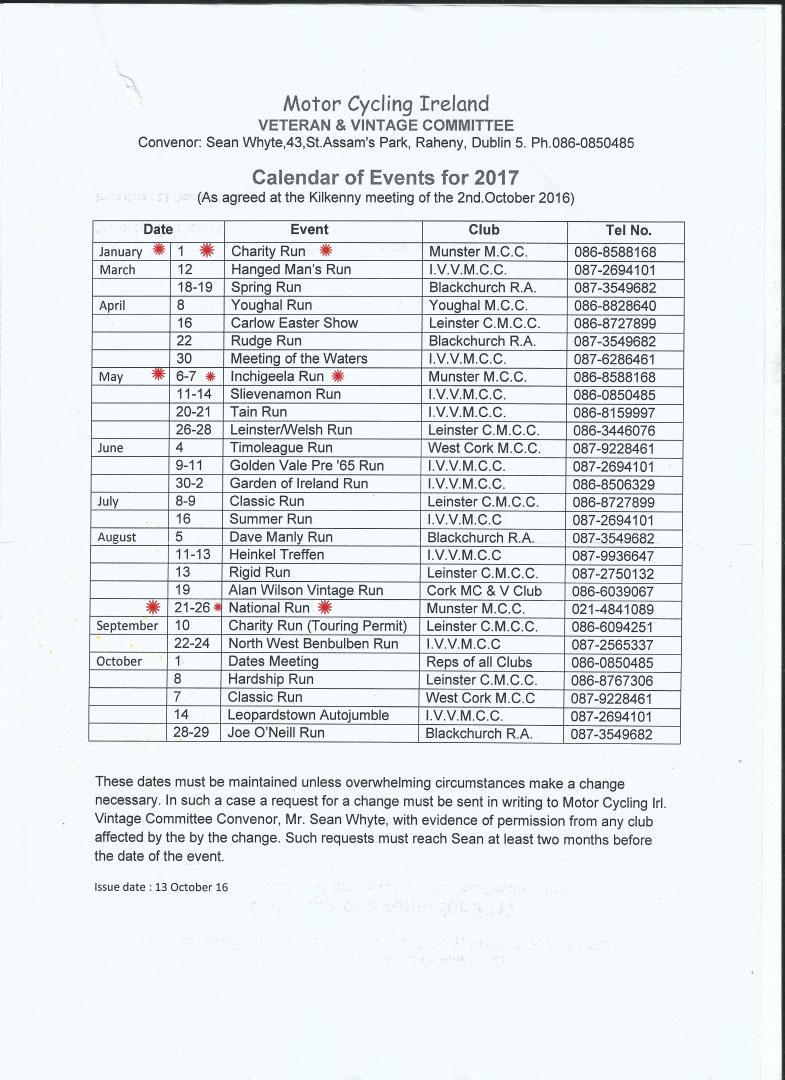 2017-calendar-large